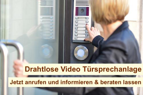 drahtlose drahtlose video berlin with drahtlose affordable logitech neue drahtlose maus. Black Bedroom Furniture Sets. Home Design Ideas